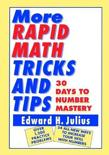 More Rapid Math Tricks And Tips