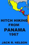 Hitch Hiking from Panama