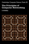 The Principles of Computer Networking