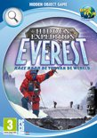 Diamond Hidden Expedition 2: Everest