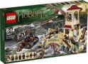 LEGO The Hobbit De Slag der Vijf Legers – 79017