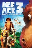 Ice Age 3: Dawn Of The Dinosaurs (Blu-ray)