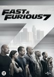 Fast and Furious 7