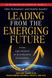 Leading from the Emerging Future