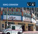 Live At The Orpheum (CD+DVD)
