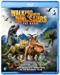 Walking With Dinosaurs: The Movie (Blu-ray+Dvd Combopack)