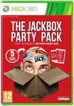 Jackbox Games Party Pack Vol.1 - Xbox 360