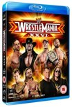 Wwe - Wrestlemania 26