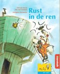 Rust in de ren