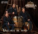 Vrij Als De Wind (Limited Edition)