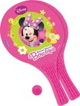 Minnie Mouse Bow-tique Beachbalset