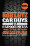 Car Guys vs. Bean Counters