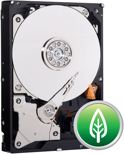WD Green WD5000AZRX 500GB SATA 6 Gb/s interface. IntelliPower. 64MB  2 Year  warranty