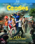 Cooties (Blu-ray)
