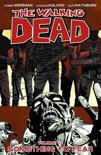 The Walking Dead - Vol. 17: Something to Fear
