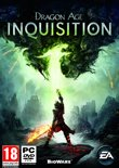Dragon Age: Inquisition - PC