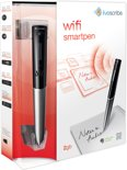 Livescribe Smartpen, 2GB, WIFI