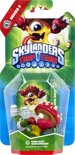Skylanders Trap Team - Sure Shoot Schroomboom (Wii + PS3 + Xbox360 + 3DS + Wii U + PS4 + Xbox One)