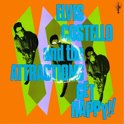 Get Happy (180Gr+Download)