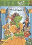 BOE!kids - Nes prinses AVI M4-E4