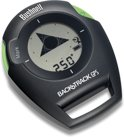 Bushnell Backtrack Original G2, Black / Green