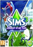 De Sims 3: Vooruit In De Tijd