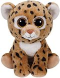 Ty Beanie Boo Freckles - Tijger 15CM