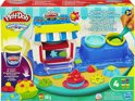 Play-Doh Toetjes & taartjes - Klei