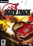 Death Track: Resurrection - PC