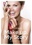 Make up. My story