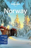 Lonely Planet Norway dr 6
