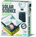 4M Kidzlabs Green Science - Solar Science