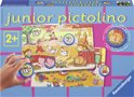 Ravensburger Junior Pictolino
