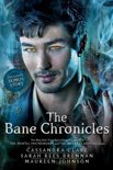 The Bane Chronicles (1-10)