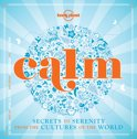 Lonely Planet Calm Mini
