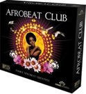 Afrobeat Club-Black Box