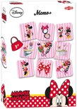 Disney Memo+ Minnie - Kinderspel
