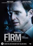 The Firm - Seizoen 1 (Deel 1)