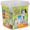 Super Sand - 4 KG