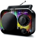 Muse M-060 DI Portable Radio