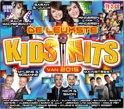 De Leukste Kids Hits Van 2015