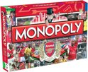 Monopoly Arsenal FC - Bordspel