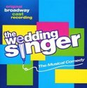 The Wedding Singer - Original
