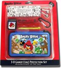 Angry Birds Accessory Set N3Ds