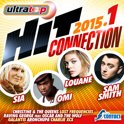 Ultratop Hit Connection 2015.1