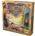 Enigma - Bordspel