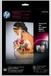 HP Premium Plus Fotopapier - A4 / Semi Gloss