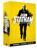 Jason Statham Collection (Blu-ray)