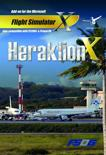 Heraklion X (fs X + Fs 2004 Add-On)