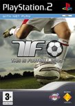 This Is Football 2005 - Platinum